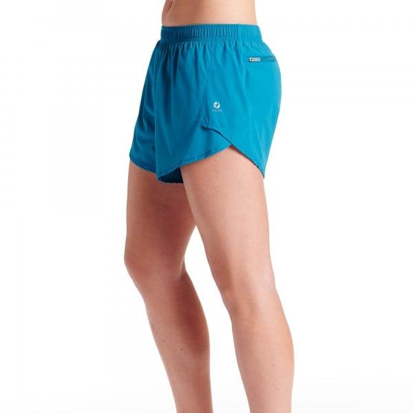 Oiselle Flyout Shorts