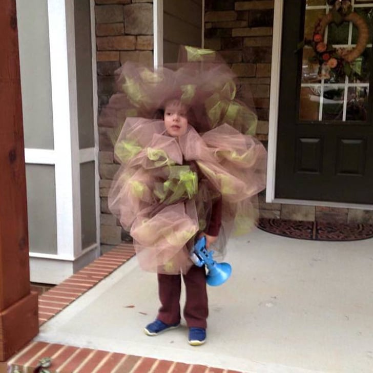 the funniest kid halloween costumes popsugar moms - Funniest Kids Halloween Costumes