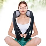 Wireless Massager