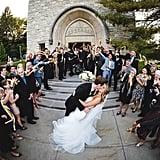 Best Wedding Photos of 2016