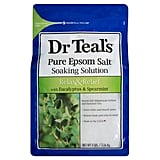 Bath Salts For Sore Muscles