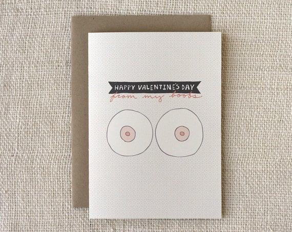 sexual valentines day cards popsugar love sex