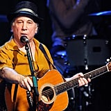"""Father and Daughter"" by Paul Simon"