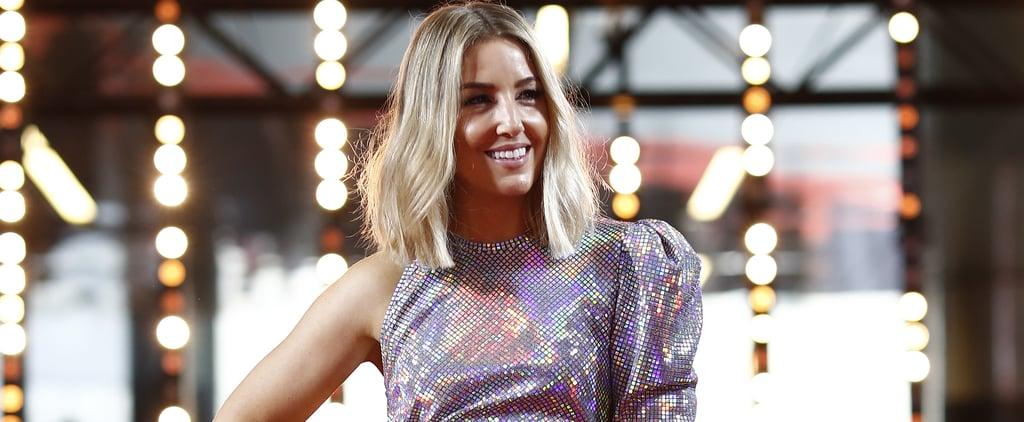 ARIA Awards Red Carpet Fashion 2019