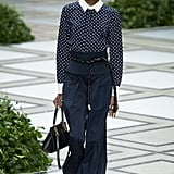 Tory Burch Spring 2020 Show Pictures