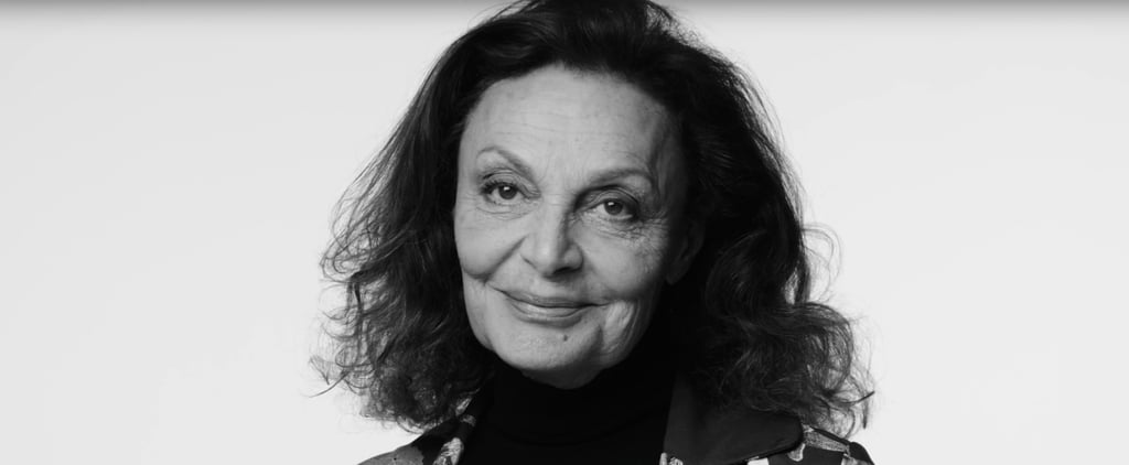 81 Fashion Icons Take a Stand on Immigration in This Powerful Video