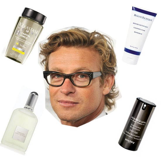 10 Grooming Gift Ideas For the Corporate Dad This Father's Day
