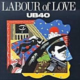 """Breakfast in Bed"" by UB40 Feat. Chrissie Hynde"
