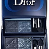 Dior 3 Couleurs Ready-to-Wear Smoky Eyes Palette