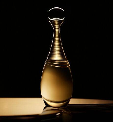 Christian Dior J'Adore Eau de Parfum Infinissime
