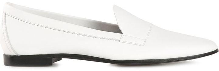 Pierre Hardy Penny Loafers ($840)