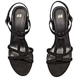Sandals ($35)