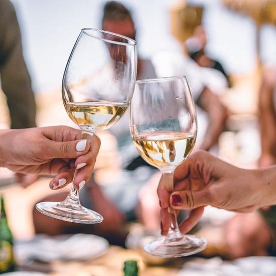 The Best Trader Joe's Wine to Buy | 2021