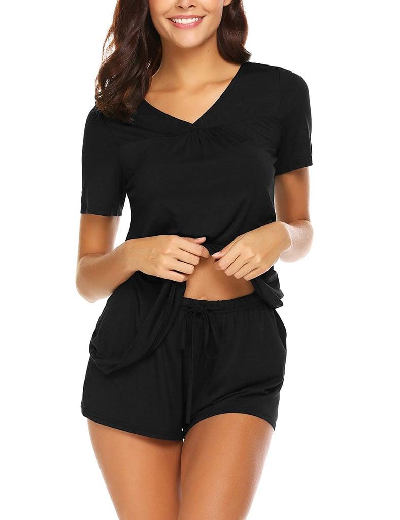 Avidlove Shorts Pajama Set