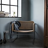 Industriell Armchair, $199