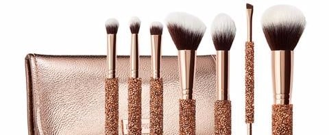 Morphe Holiday Collection 2017