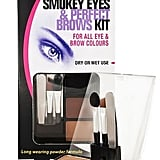 Colorsport Smokey Eyes and Perfect Brows Kit