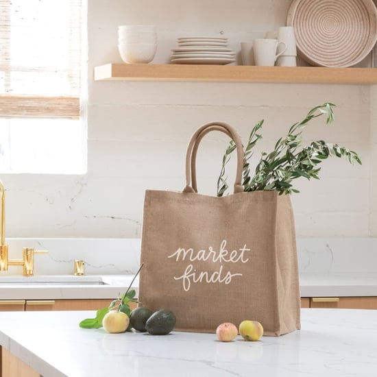 The Best Reusable Shopping Bags