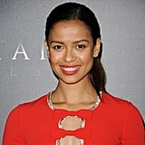 Gugu Mbatha-Raw as Mrs. Murry