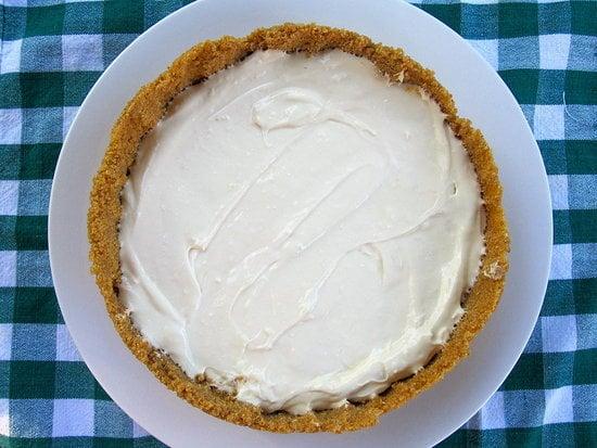 No bake cheesecake kid friendly no bake desserts popsugar moms no bake cheesecake forumfinder Images
