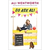 Go Ask Ali by Ali Wentworth