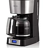 BELLA 12-Cup Coffee Maker