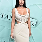 Sexy Kim Kardashian Pictures 2018