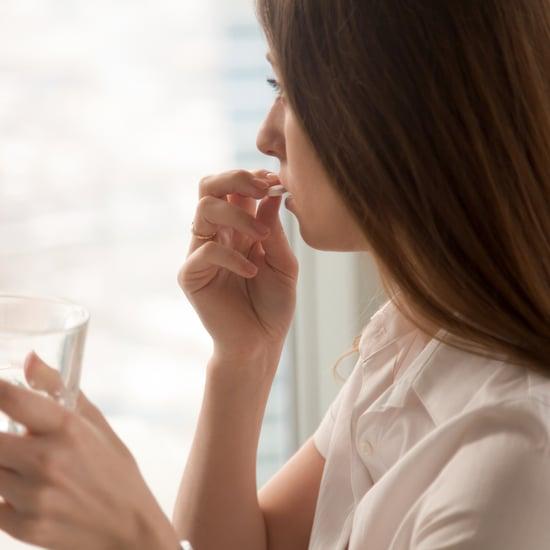 هل يُمكن استخدام حبوب منع الحمل لتخطّي موعد الدورة الشهريّة؟