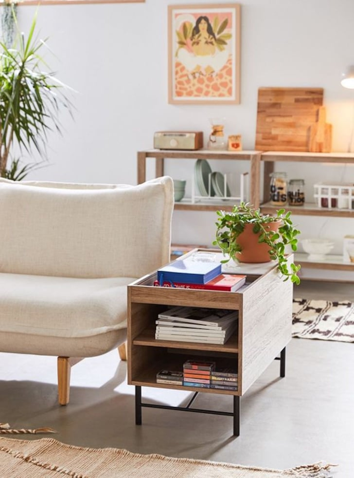 Small Apartment Furniture | POPSUGAR Home