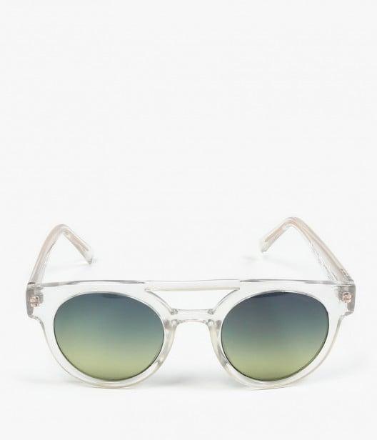 Komono Dreyfuss Sunglasses ($60)