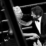 Lady Gaga and Bradley Cooper 2019 Oscars Performance Video