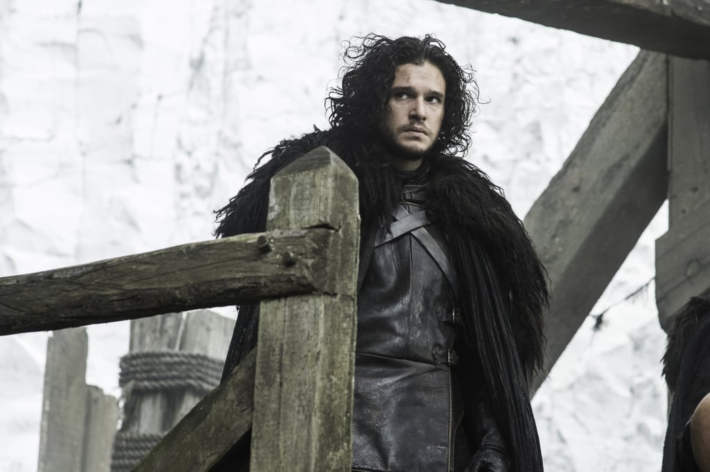 How Game of Thrones Has Confirmed Who Jon Snow's Parents Are
