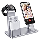 YoFeW Apple Watch Stand Charger Dock