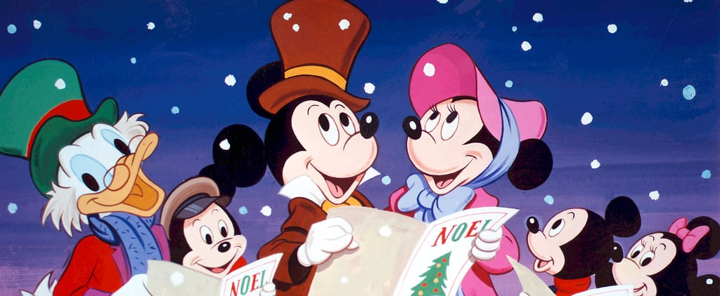 Disney Junior Holiday Party on Tour Live Concert Details