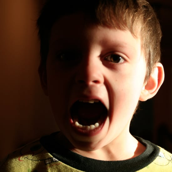 What to Do When Your Kid Says They Hate You