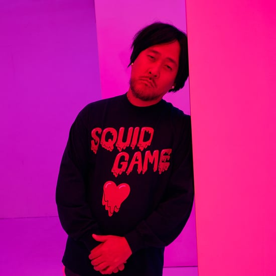 Shop Emotionally Unavailable's Squid Game Merch Collection