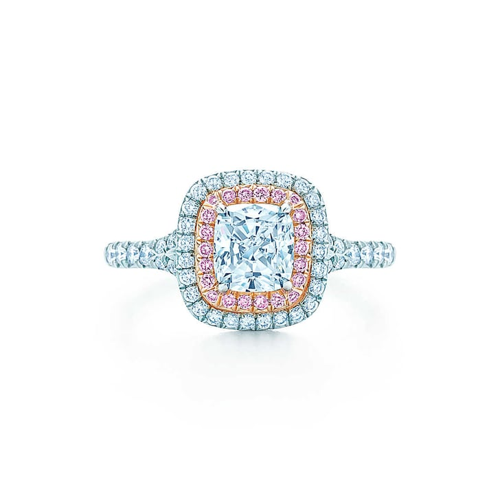 Taurus Engagement Ring Styles By Zodiac Sign 2019