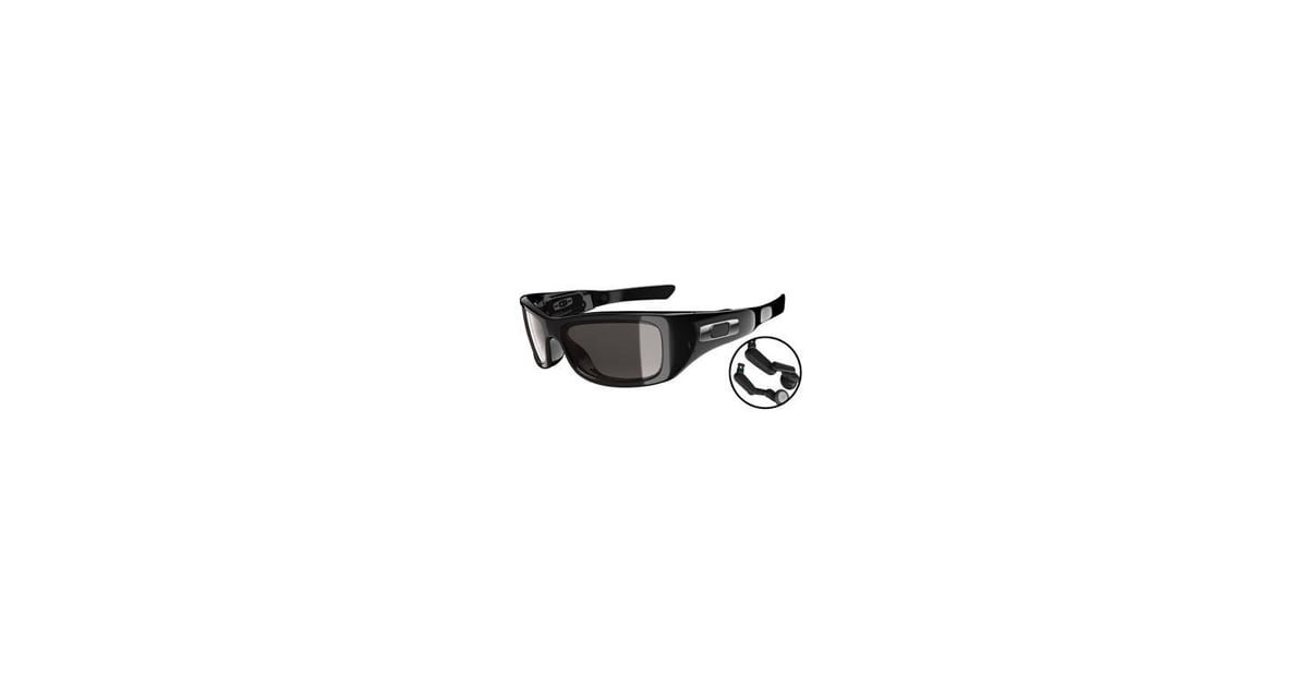 cheap youth oakley sunglasses mnph  cheap youth oakley sunglasses