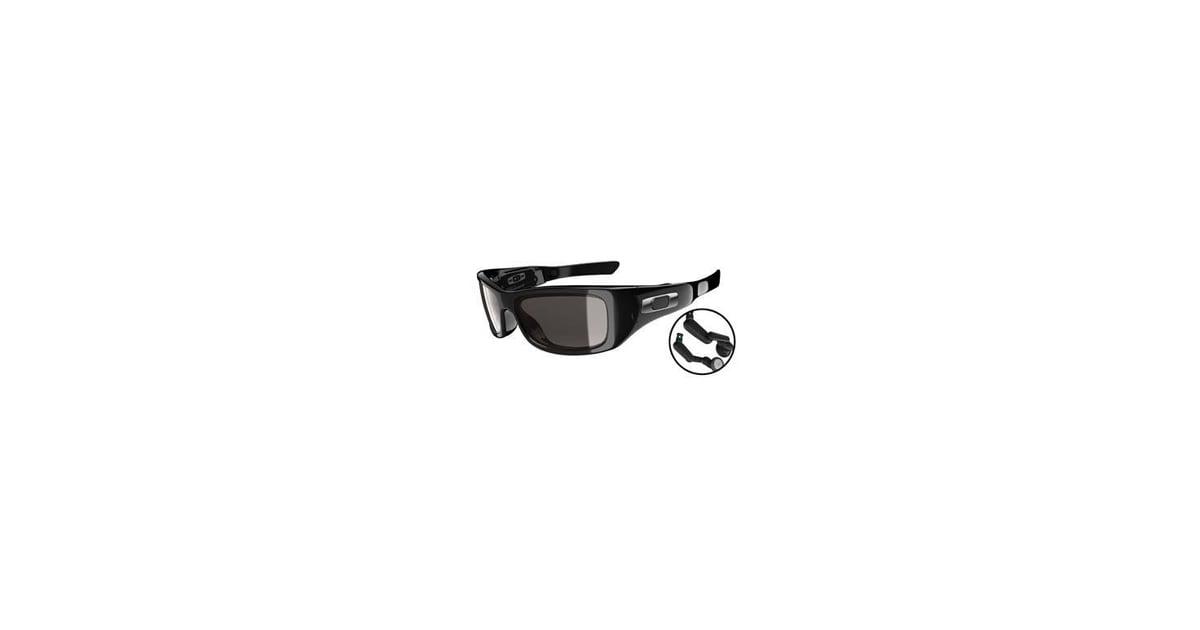 oakley thump sunglasses 3xm5  oakley thump sunglasses