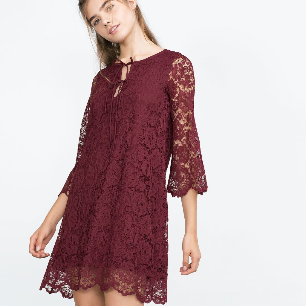 Cheap Party Dresses Under £30 For All Body Types