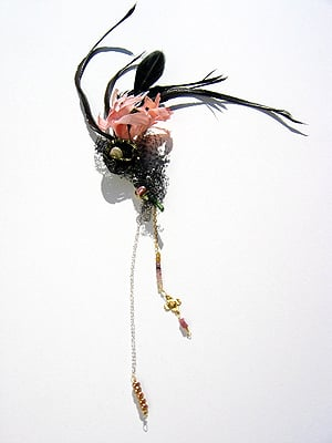 blacklacefeatherpink2