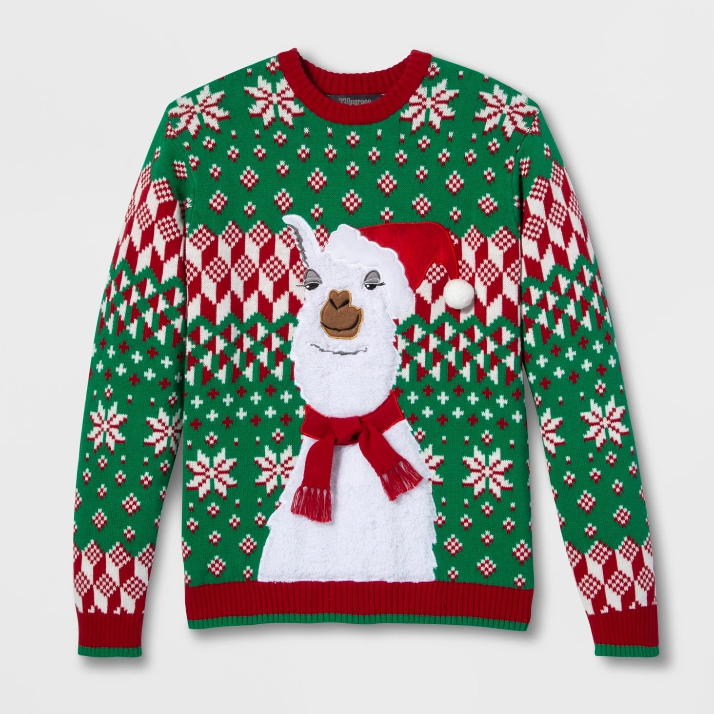 Best Ugly Sweaters At Target 2018 Popsugar Family