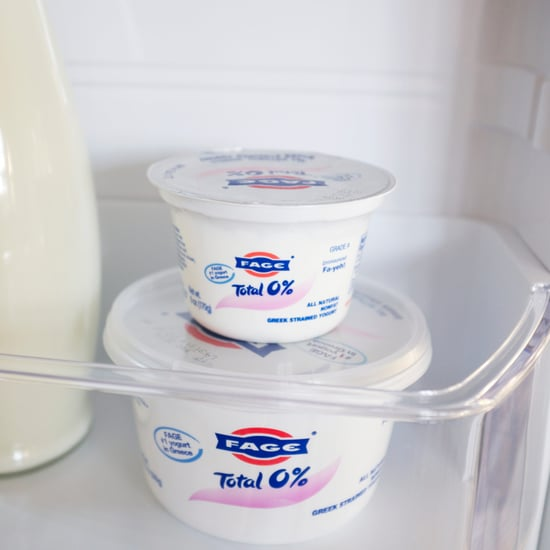 Is Greek Yogurt Healthy?