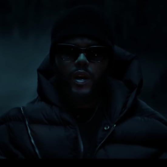 "The Weeknd Drops ""Moth to a Flame"" With Swedish House Mafia"