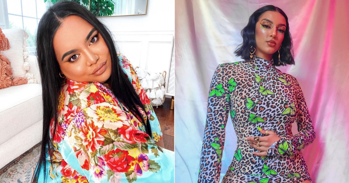 50 Stylish South Asian Fashion Influencers to Follow