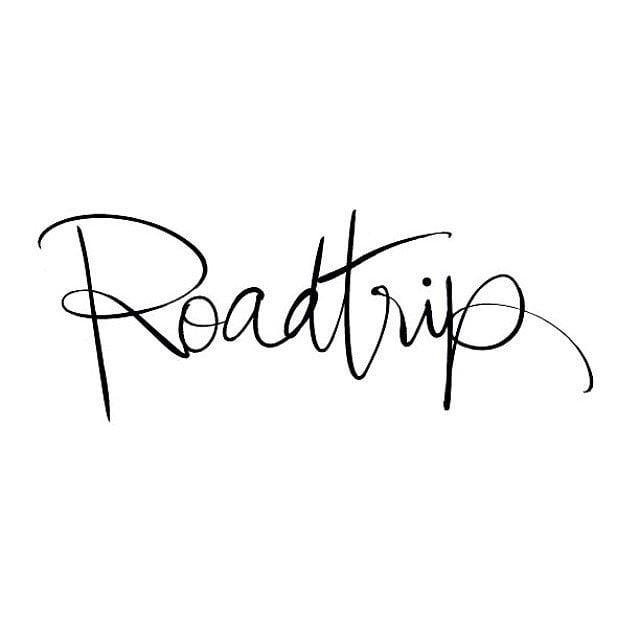 Image result for road trip quote