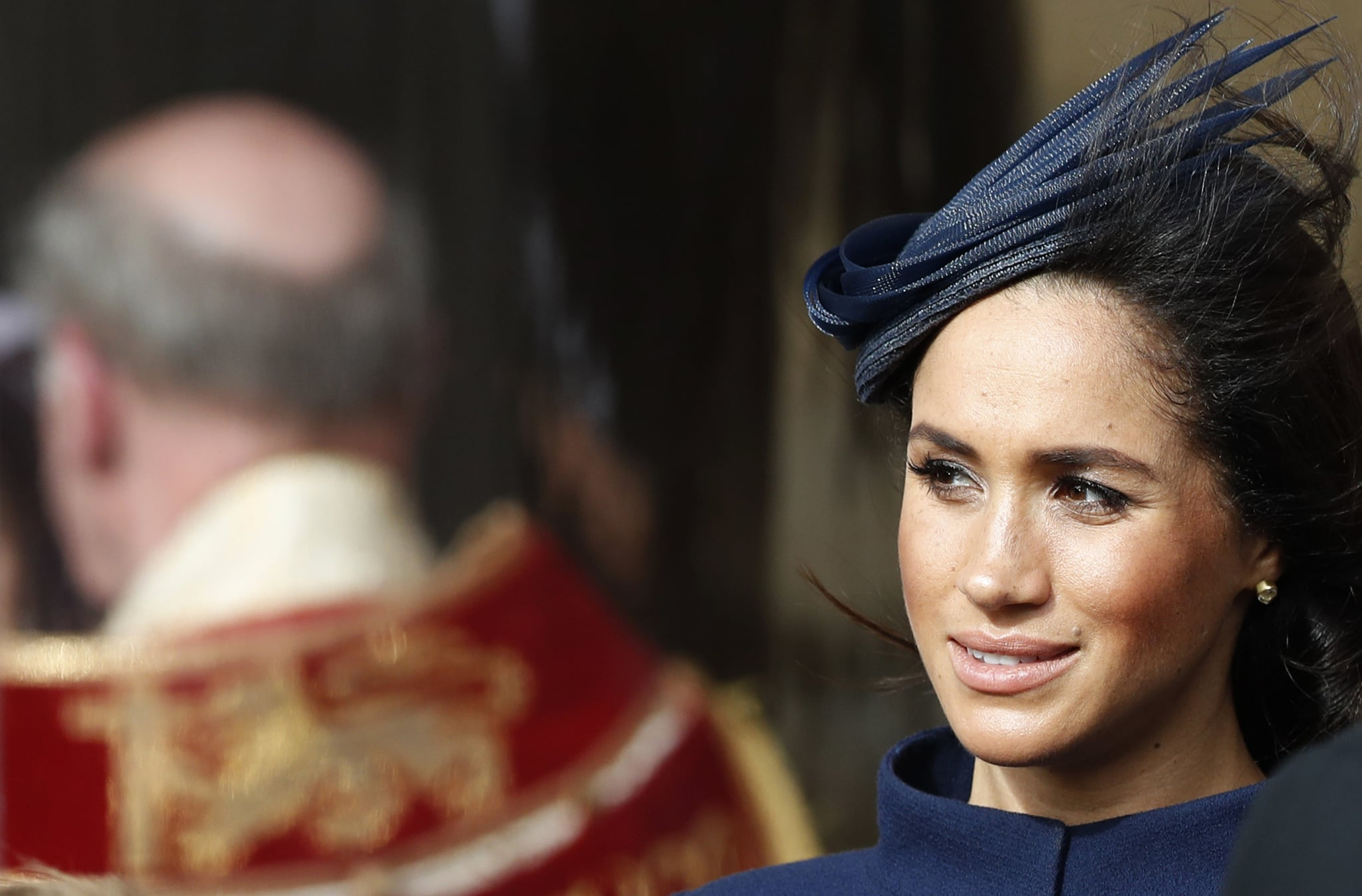 Forum on this topic: Meghan Markle Received a Drawing of Her , meghan-markle-received-a-drawing-of-her/