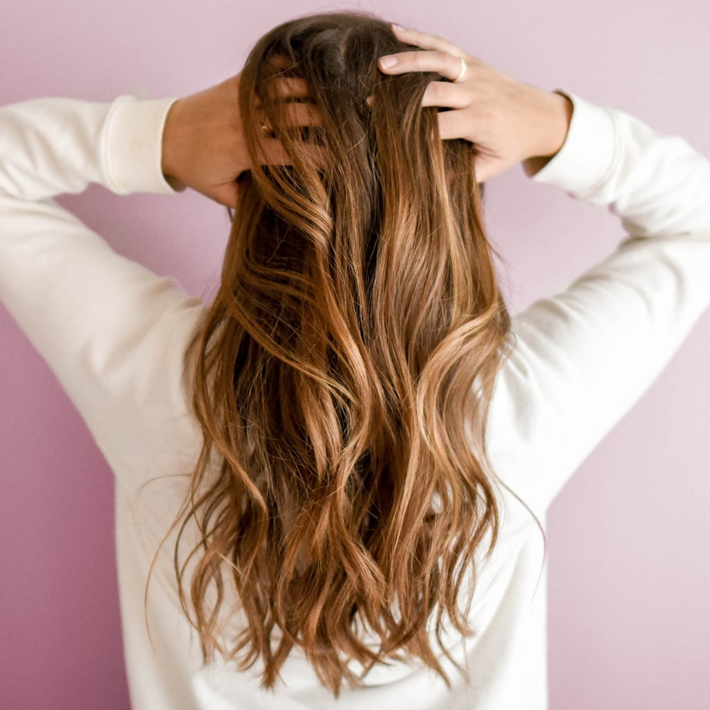 Everything You Should Know About Lowlights Hair Color