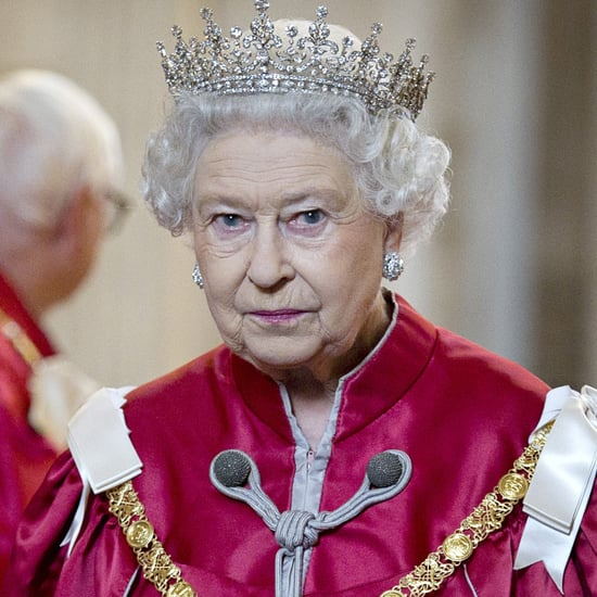 Why Does The Queen Have Two Birthdays?