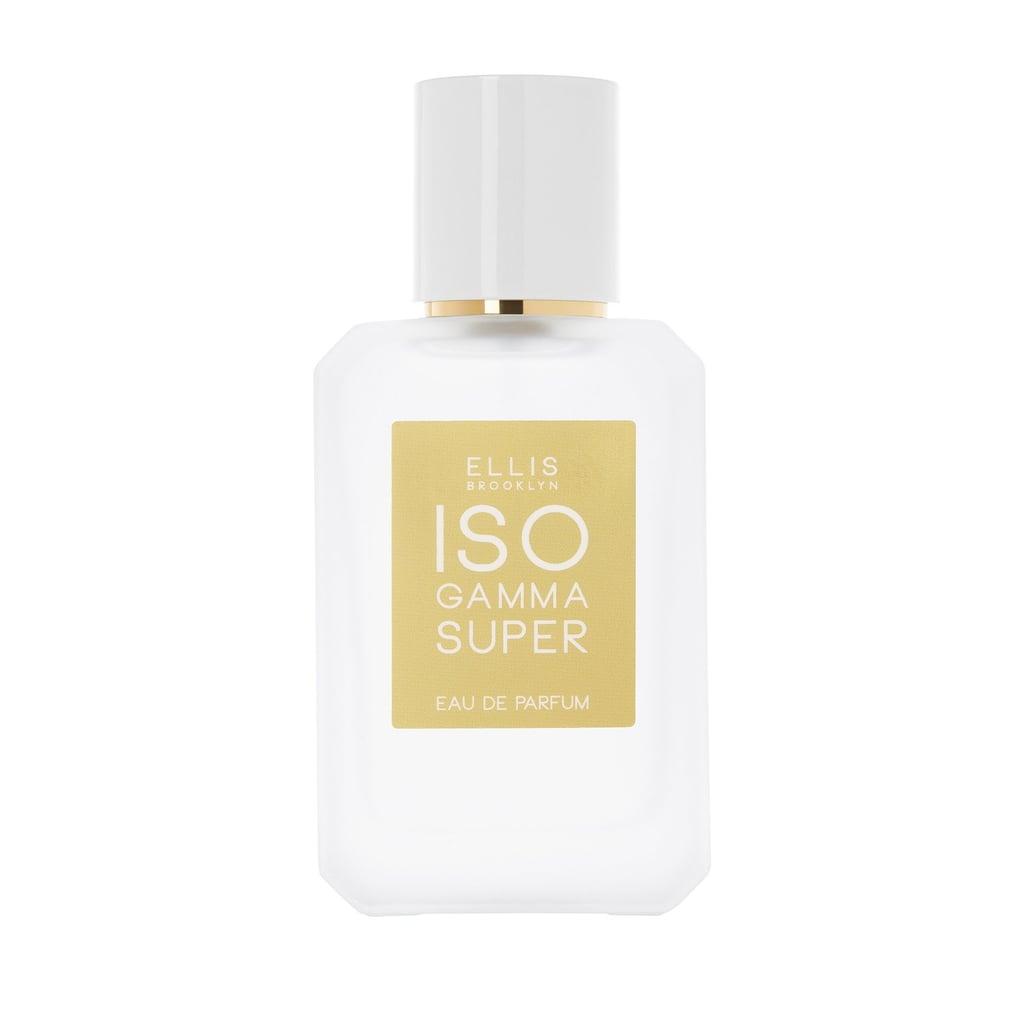 Leo (July 23-Aug. 22): Ellis Brooklyn Iso Gamma Super Eau De Parfum